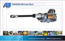 VENOM 30 mm Gun