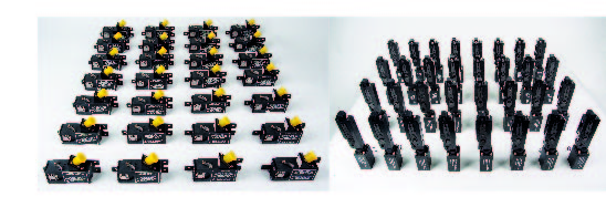 electrical solenoid products